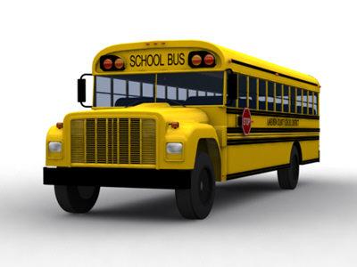 bus01ea7da2df-84b7-4584-9d3ed8a7f8317f9flarge.jpg
